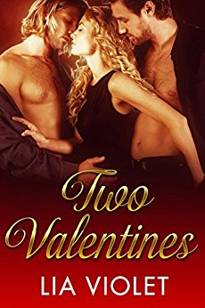 two-valentines_