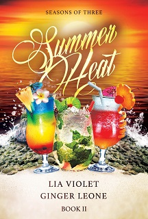 Summer Heat Full Resize2