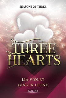 Three Hearts Full Resize